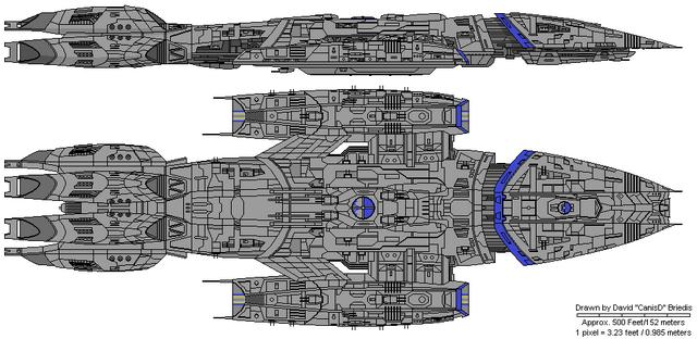 File:Battlestar Celestial (Valkyrie Class).png