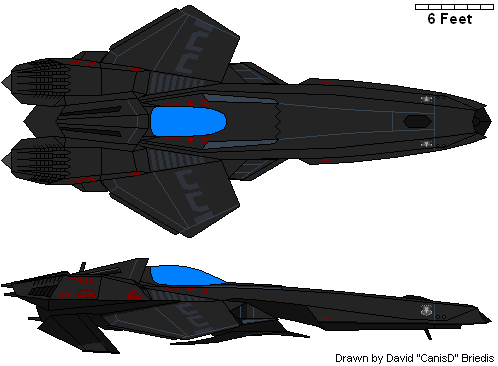 File:STF-101 'Stealthstar'.png