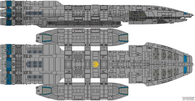 File:Battlestar Atlantia (Nova Class Battlestar).png