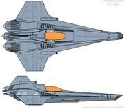 Viper mk 8