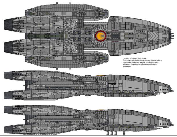 File:Gunstar Spirit (Orion Class).png