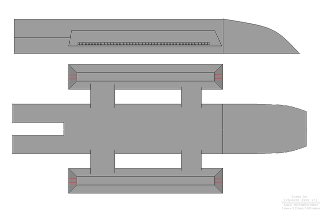 File:Battlestar Example Schematic.png