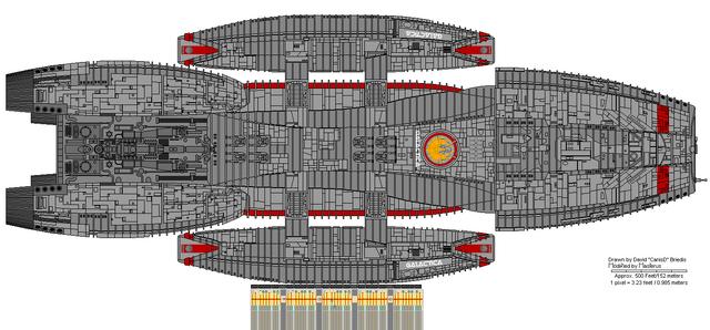 File:BS galactica post war hangar deck.png