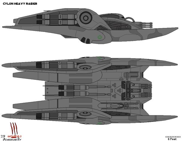 File:Cylon Heavy Raider.png