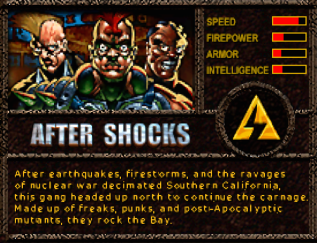File:AfterShocksStats.png