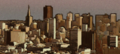 Thumbnail for version as of 20:35, May 13, 2015