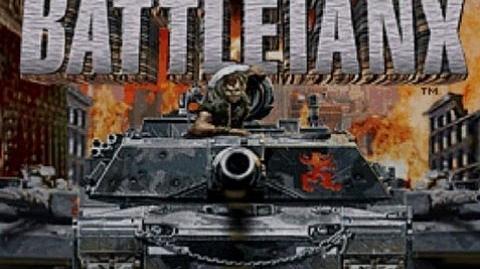 """BattleTanx"" - Full Playthrough"