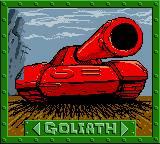 File:GoliathGBC.jpg
