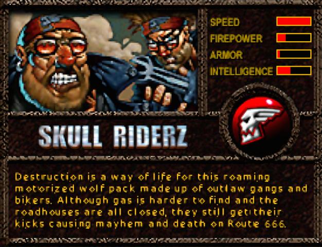 File:SkullRiderzStats.png