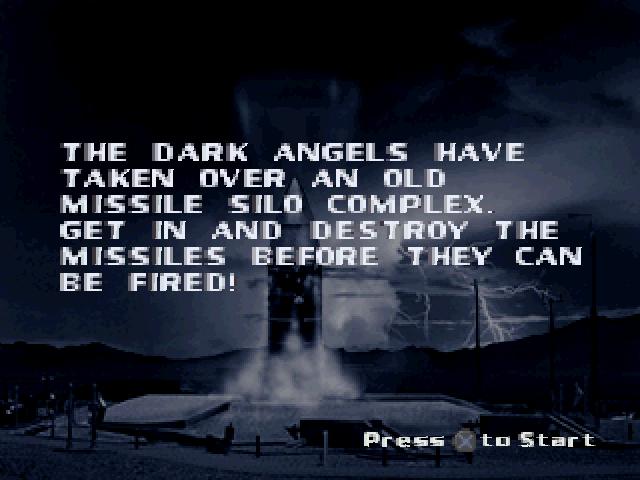 File:BTGAPSX Mission 7.png