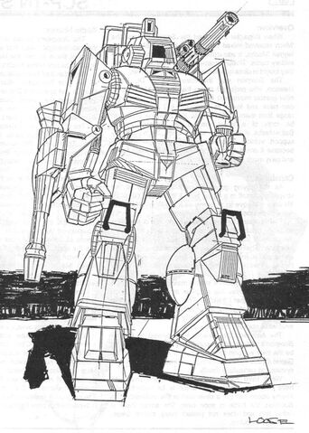 File:3025 shadowhawk.jpg