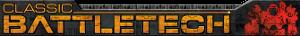 File:Classic BattleTech logo 2006.png
