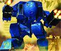 Thumbnail for version as of 10:09, September 23, 2006