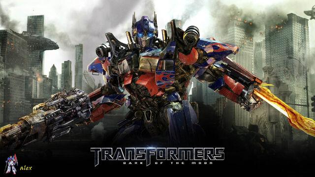 File:Optimus-Prime-Transformers-Dark-Of-The-Moon.jpg