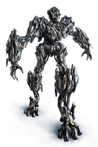 File:Protoform-humanoid.jpg