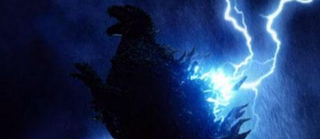 File:Godzilla.jpg
