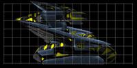File:Fvatank grid.jpg