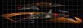 Thumbnail for version as of 12:34, September 14, 2013