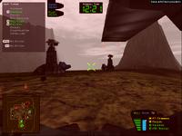 Usrmsn01 enemybase
