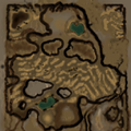 Stctf dunes shell.png