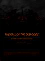 Thumbnail for version as of 22:15, May 8, 2013