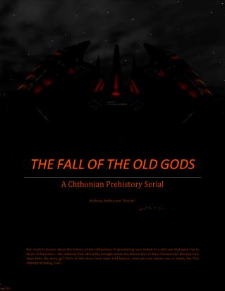 File:Oldgodssm.png