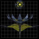 File:Fvarch grid.jpg