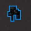 Z Complex (Sniper)