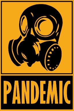 File:Pandemiclogo.png