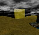 Stargate (Device)