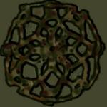 MPIcanyons shell