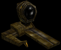 Obcycl render.png