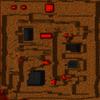 Fortress Io
