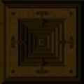 DMN1PyramidTerrace shell.png