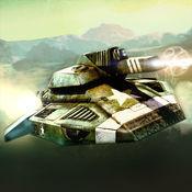 Bz98ro back