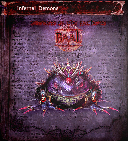 File:Baal Page.png