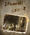 Ithavoll CEO-II.png