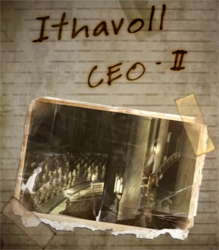 File:Ithavoll CEO-II.png