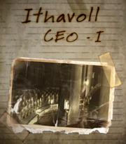 Ithavoll CEO-I