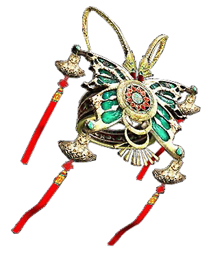 bayonetta 2 bracelet of time accessories bayonetta wiki fandom powered by wikia 3707