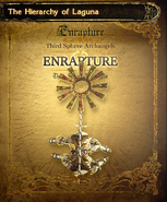 Enrapture Page