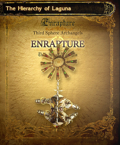 File:Enrapture Page.png