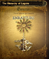 Enrapture Page.png