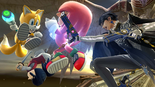 SSB4 - Official Screenshot 19