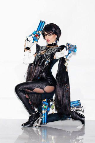 File:Pamela Horton as Bayonetta 3.jpg