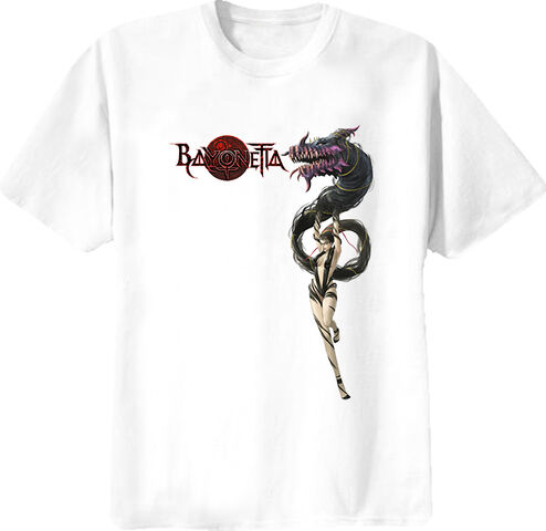 File:Bayonetta T-Shirt.jpg