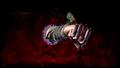 Thumbnail for version as of 08:58, May 25, 2015