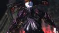 Madama Butterfly Bayonetta 2.png