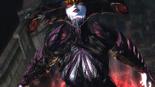 Madama Butterfly Bayonetta 2