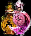Umbran Elegance Fragrance.png